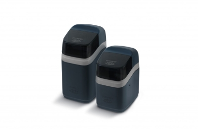 Ecowater eVolution Compact 200 Water Softener