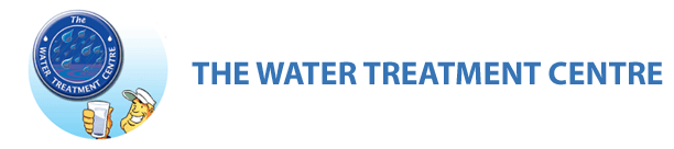 The Water Treatment Centre