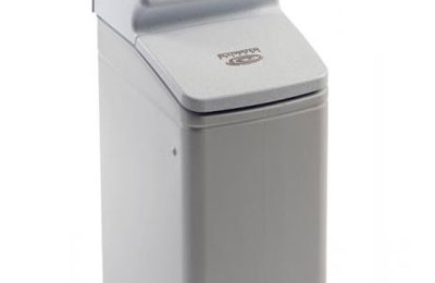 Water Softener Services