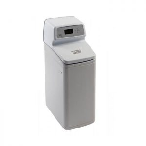 ESM 15 Water Softener