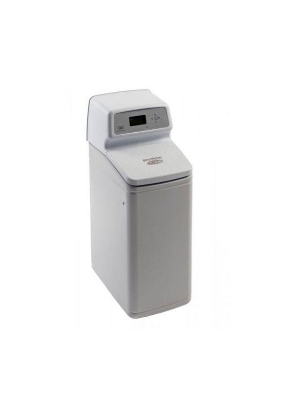 ESM 15 Water Softener